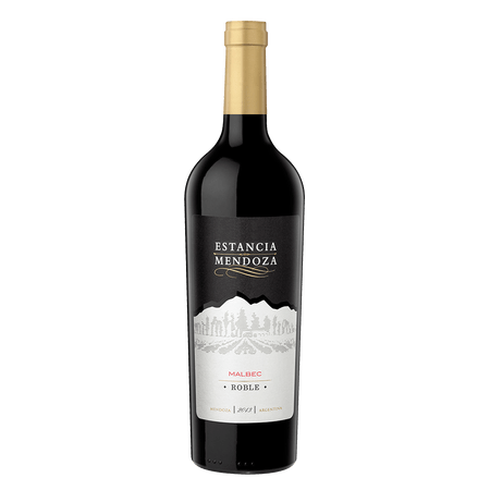 Estancia-Mendoza-Malbec-Roble-6x750ml------