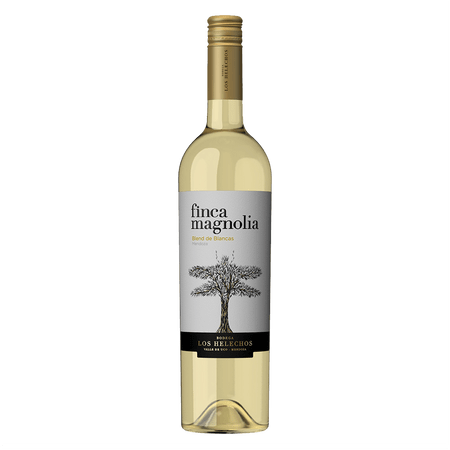 Finca-Magnolia-Blends-de-Blancas-6x750ml---------