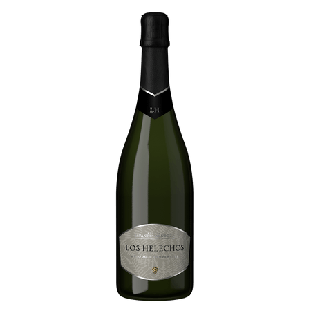 Los-Helechos-Champenoisse-6x750ml--------