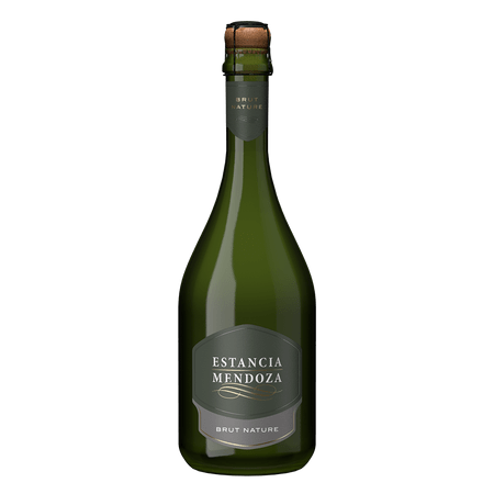 Estancia_Mendoza_Espumante_Brut_Nature