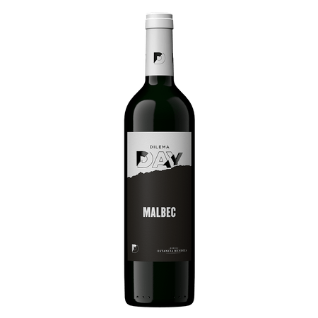 Dilema_Day_Malbec