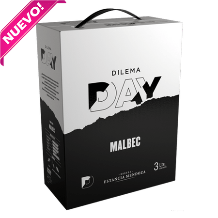 Dilema_Day_Malbec_Bag_in_Box-new