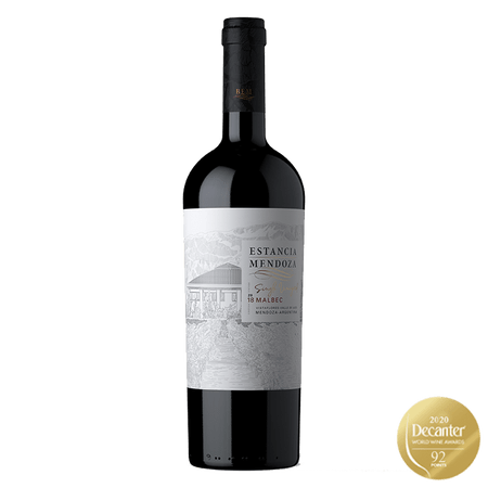 Estancia_Mendoza_Single_Vineyard_Malbec2